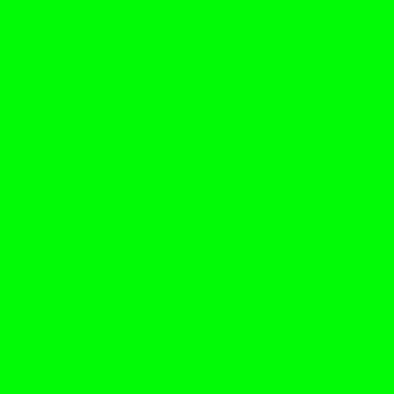 green-image